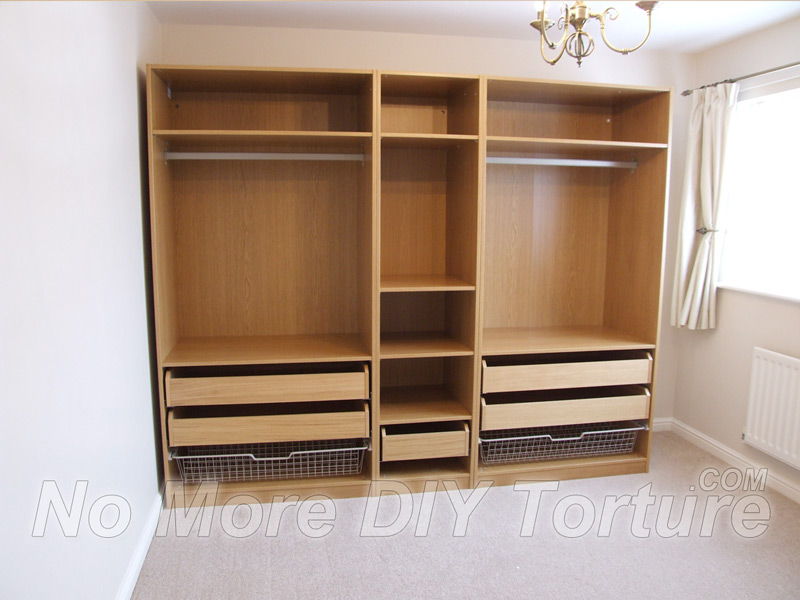 Wardrobe design ideas wardrobe interior designs wardrobe designer flatpack wardrobes - Wardrope designs ...